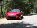 2019-Mazda-MX-5-Review-24