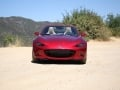 2019-Mazda-MX-5-Review-26