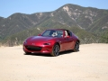 2019-Mazda-MX-5-Review-27