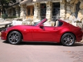 2019-Mazda-MX-5-Review-9