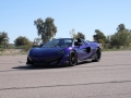 2019 McLaren 600LT Spider Review 3