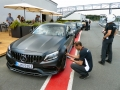2019-Mercedes-AMG-C63-review-photo-Benjamin-Hunting-AutoGuide00002
