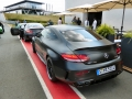 2019-Mercedes-AMG-C63-review-photo-Benjamin-Hunting-AutoGuide00005