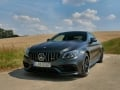 2019-Mercedes-AMG-C63-review-photo-Benjamin-Hunting-AutoGuide00010
