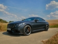 2019-Mercedes-AMG-C63-review-photo-Benjamin-Hunting-AutoGuide00011