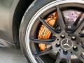 2019-Mercedes-AMG-C63-review-photo-Benjamin-Hunting-AutoGuide00012