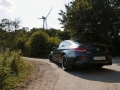 2019-Mercedes-AMG-C63-review-photo-Benjamin-Hunting-AutoGuide00013