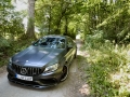 2019-Mercedes-AMG-C63-review-photo-Benjamin-Hunting-AutoGuide00014