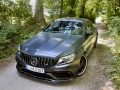 2019-Mercedes-AMG-C63-review-photo-Benjamin-Hunting-AutoGuide00015