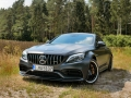 2019-Mercedes-AMG-C63-review-photo-Benjamin-Hunting-AutoGuide00018