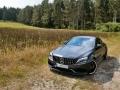 2019-Mercedes-AMG-C63-review-photo-Benjamin-Hunting-AutoGuide00019