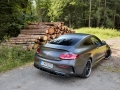 2019-Mercedes-AMG-C63-review-photo-Benjamin-Hunting-AutoGuide00020