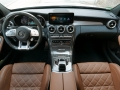 2019-Mercedes-AMG-C63-review-photo-Benjamin-Hunting-AutoGuide00022