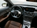 2019-Mercedes-AMG-C63-review-photo-Benjamin-Hunting-AutoGuide00023