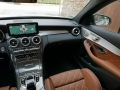 2019-Mercedes-AMG-C63-review-photo-Benjamin-Hunting-AutoGuide00024