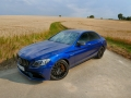2019-Mercedes-AMG-C63-review-photo-Benjamin-Hunting-AutoGuide00025