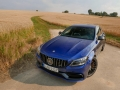2019-Mercedes-AMG-C63-review-photo-Benjamin-Hunting-AutoGuide00026