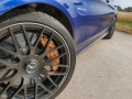 2019-Mercedes-AMG-C63-review-photo-Benjamin-Hunting-AutoGuide00027