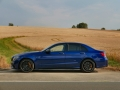 2019-Mercedes-AMG-C63-review-photo-Benjamin-Hunting-AutoGuide00030