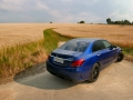 2019-Mercedes-AMG-C63-review-photo-Benjamin-Hunting-AutoGuide00032