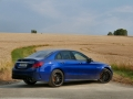 2019-Mercedes-AMG-C63-review-photo-Benjamin-Hunting-AutoGuide00033