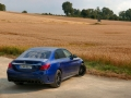 2019-Mercedes-AMG-C63-review-photo-Benjamin-Hunting-AutoGuide00034