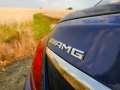 2019-Mercedes-AMG-C63-review-photo-Benjamin-Hunting-AutoGuide00035