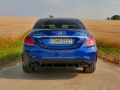 2019-Mercedes-AMG-C63-review-photo-Benjamin-Hunting-AutoGuide00036