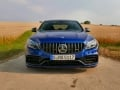 2019-Mercedes-AMG-C63-review-photo-Benjamin-Hunting-AutoGuide00037