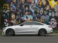 2019-Mercedes-AMG-E53-Coupe-Review1