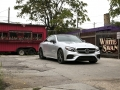 2019-Mercedes-AMG-E53-Coupe-Review2