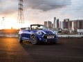 2019 MINI Cooper S Convertible Review-01