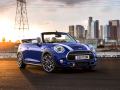 2019 MINI Cooper S Convertible Review-02