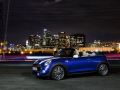 2019 MINI Cooper S Convertible Review-04