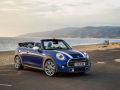 2019 MINI Cooper S Convertible Review-05