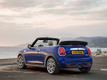 2019 MINI Cooper S Convertible Review-06