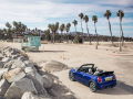 2019 MINI Cooper S Convertible Review-09