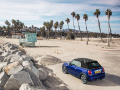 2019 MINI Cooper S Convertible Review-10