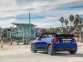 2019 MINI Cooper S Convertible Review-11