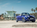 2019 MINI Cooper S Convertible Review-12