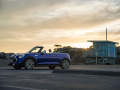 2019 MINI Cooper S Convertible Review-14