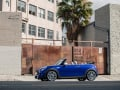 2019 MINI Cooper S Convertible Review-15
