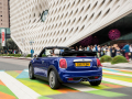 2019 MINI Cooper S Convertible Review-17