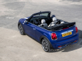 2019 MINI Cooper S Convertible Review-18