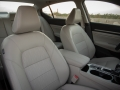 2019-Nissan-Altima-Front-Seats