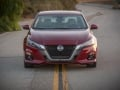 2019-Nissan-Altima-Front