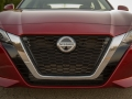 2019-Nissan-Altima-Grille