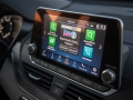 2019-Nissan-Altima-Infoainment-System
