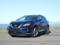 2019-nissan-murano-review- (10)