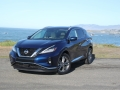 2019-nissan-murano-review- (11)